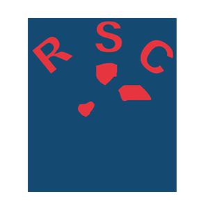 logo_rscc_transparent_300px